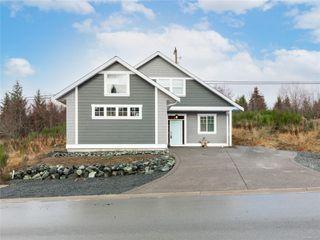 Photo 27: 3217 Fernwood Lane in : PA Port Alberni House for sale (Port Alberni)  : MLS®# 862491