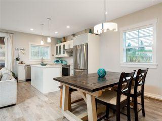 Photo 8: 3217 Fernwood Lane in : PA Port Alberni House for sale (Port Alberni)  : MLS®# 862491
