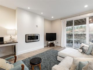 Photo 3: 3217 Fernwood Lane in : PA Port Alberni House for sale (Port Alberni)  : MLS®# 862491