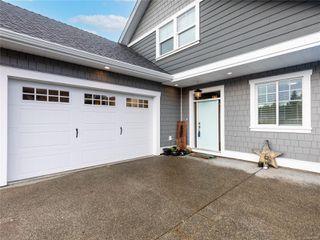 Photo 1: 3217 Fernwood Lane in : PA Port Alberni House for sale (Port Alberni)  : MLS®# 862491