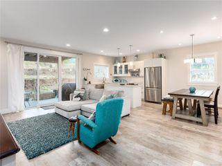 Photo 11: 3217 Fernwood Lane in : PA Port Alberni House for sale (Port Alberni)  : MLS®# 862491