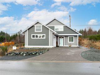 Photo 25: 3217 Fernwood Lane in : PA Port Alberni House for sale (Port Alberni)  : MLS®# 862491