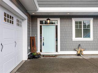 Photo 24: 3217 Fernwood Lane in : PA Port Alberni House for sale (Port Alberni)  : MLS®# 862491
