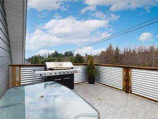 Photo 23: 3217 Fernwood Lane in : PA Port Alberni House for sale (Port Alberni)  : MLS®# 862491