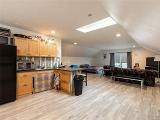 Photo 21: 3217 Fernwood Lane in : PA Port Alberni House for sale (Port Alberni)  : MLS®# 862491