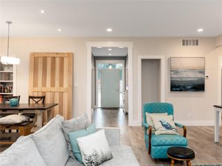 Photo 12: 3217 Fernwood Lane in : PA Port Alberni House for sale (Port Alberni)  : MLS®# 862491