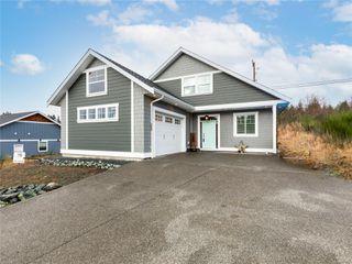 Photo 2: 3217 Fernwood Lane in : PA Port Alberni House for sale (Port Alberni)  : MLS®# 862491