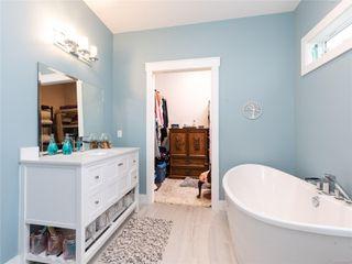 Photo 15: 3217 Fernwood Lane in : PA Port Alberni House for sale (Port Alberni)  : MLS®# 862491