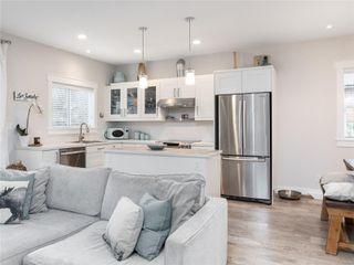 Photo 5: 3217 Fernwood Lane in : PA Port Alberni House for sale (Port Alberni)  : MLS®# 862491