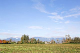 """Photo 20: 46551 STONEY CREEK Drive in Chilliwack: Vedder S Watson-Promontory House for sale in """"Stoney Creek Ranch"""" (Sardis)  : MLS®# R2527046"""