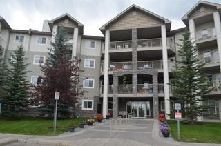 Main Photo: 441 5000 Somervale Court SW in Calgary: Somerset Apartment for sale : MLS®# A1058755