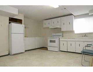 Photo 9: 3412 E 49TH Avenue in Vancouver: Killarney VE House for sale (Vancouver East)  : MLS®# V652233