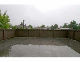 Photo 10: 3412 E 49TH Avenue in Vancouver: Killarney VE House for sale (Vancouver East)  : MLS®# V652233