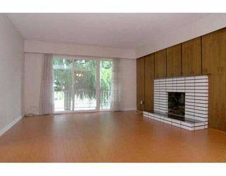 Photo 2: 3412 E 49TH Avenue in Vancouver: Killarney VE House for sale (Vancouver East)  : MLS®# V652233