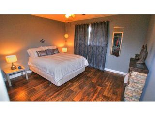 Photo 8: 227 Melrose Avenue East in Winnipeg: Transcona Residential for sale (Winnipeg area)  : MLS®# 1106186