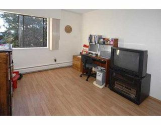 """Photo 10: 305 3411 SPRINGFIELD Drive in Richmond: Steveston North Condo for sale in """"IMPERIAL BY THE SEA"""" : MLS®# V684143"""