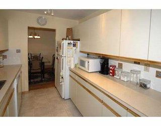 """Photo 5: 305 3411 SPRINGFIELD Drive in Richmond: Steveston North Condo for sale in """"IMPERIAL BY THE SEA"""" : MLS®# V684143"""