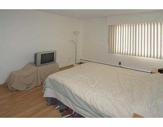 """Photo 7: 305 3411 SPRINGFIELD Drive in Richmond: Steveston North Condo for sale in """"IMPERIAL BY THE SEA"""" : MLS®# V684143"""