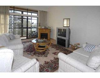 """Photo 2: 305 3411 SPRINGFIELD Drive in Richmond: Steveston North Condo for sale in """"IMPERIAL BY THE SEA"""" : MLS®# V684143"""