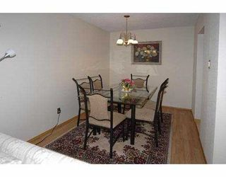 """Photo 4: 305 3411 SPRINGFIELD Drive in Richmond: Steveston North Condo for sale in """"IMPERIAL BY THE SEA"""" : MLS®# V684143"""
