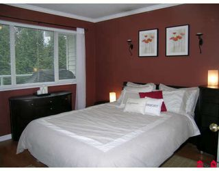 """Photo 6: 208 12739 72ND Avenue in Surrey: West Newton Condo for sale in """"Savoy 2"""" : MLS®# F2801781"""