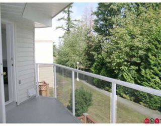 """Photo 10: 208 12739 72ND Avenue in Surrey: West Newton Condo for sale in """"Savoy 2"""" : MLS®# F2801781"""
