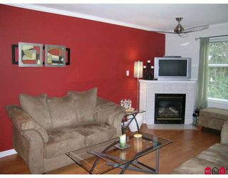 """Photo 3: 208 12739 72ND Avenue in Surrey: West Newton Condo for sale in """"Savoy 2"""" : MLS®# F2801781"""