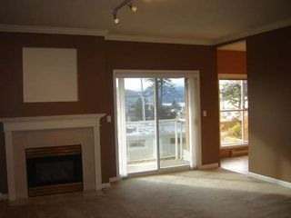 Photo 5: 1686 BALMORAL AVE in COMOX: Residential Detached for sale : MLS®# 248797