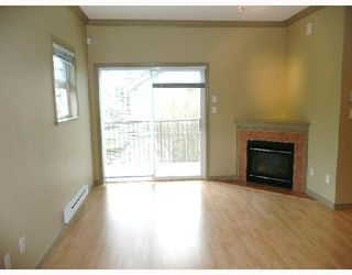 Photo 2: 12 7700 ABERCROMBIE Drive in Richmond: Brighouse South Townhouse for sale : MLS®# V703192