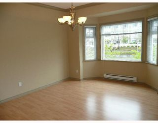 Photo 3: 12 7700 ABERCROMBIE Drive in Richmond: Brighouse South Townhouse for sale : MLS®# V703192