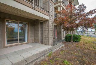 "Photo 20: 105 45561 YALE Road in Chilliwack: Chilliwack W Young-Well Condo for sale in ""VIBE"" : MLS®# R2404959"