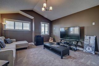 Photo 15: 5117 19A Avenue in Edmonton: Zone 53 House for sale : MLS®# E4174966