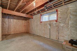 Photo 20: 5117 19A Avenue in Edmonton: Zone 53 House for sale : MLS®# E4174966