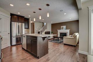 Photo 7: 5117 19A Avenue in Edmonton: Zone 53 House for sale : MLS®# E4174966