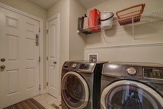 Photo 18: 5117 19A Avenue in Edmonton: Zone 53 House for sale : MLS®# E4174966