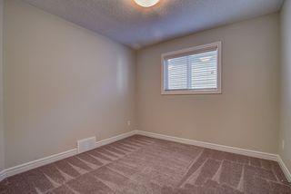 Photo 14: 5117 19A Avenue in Edmonton: Zone 53 House for sale : MLS®# E4174966