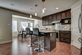 Photo 5: 5117 19A Avenue in Edmonton: Zone 53 House for sale : MLS®# E4174966