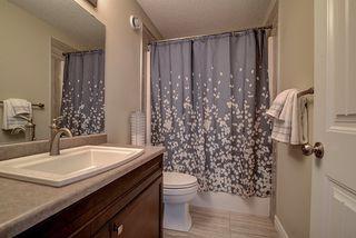Photo 16: 5117 19A Avenue in Edmonton: Zone 53 House for sale : MLS®# E4174966
