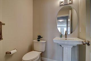 Photo 10: 5117 19A Avenue in Edmonton: Zone 53 House for sale : MLS®# E4174966