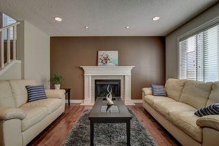 Photo 4: 5117 19A Avenue in Edmonton: Zone 53 House for sale : MLS®# E4174966