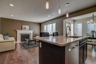Photo 6: 5117 19A Avenue in Edmonton: Zone 53 House for sale : MLS®# E4174966