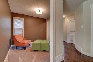 Photo 17: 5117 19A Avenue in Edmonton: Zone 53 House for sale : MLS®# E4174966