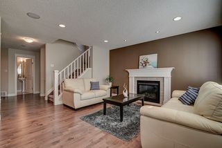 Photo 3: 5117 19A Avenue in Edmonton: Zone 53 House for sale : MLS®# E4174966