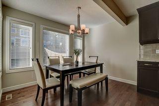 Photo 9: 5117 19A Avenue in Edmonton: Zone 53 House for sale : MLS®# E4174966
