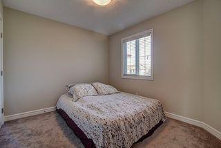 Photo 13: 5117 19A Avenue in Edmonton: Zone 53 House for sale : MLS®# E4174966