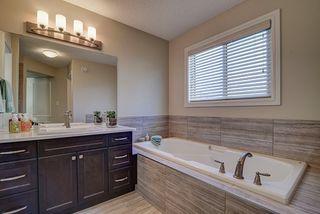 Photo 12: 5117 19A Avenue in Edmonton: Zone 53 House for sale : MLS®# E4174966