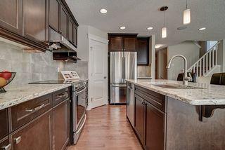 Photo 8: 5117 19A Avenue in Edmonton: Zone 53 House for sale : MLS®# E4174966
