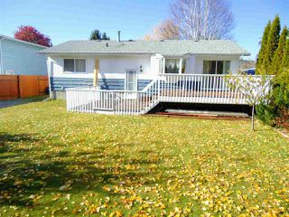 Photo 10: 574 LACOMA Street in Prince George: Lakewood House for sale (PG City West (Zone 71))  : MLS®# R2412092