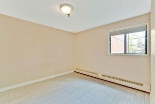 Photo 12: 111 727 56 Avenue SW in Calgary: Windsor Park Apartment for sale : MLS®# C4276326