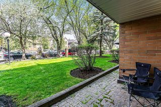 Photo 21: 111 727 56 Avenue SW in Calgary: Windsor Park Apartment for sale : MLS®# C4276326